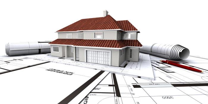 Vanzare-cumparare proprietate imobiliara