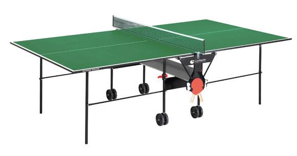 masa ping pong