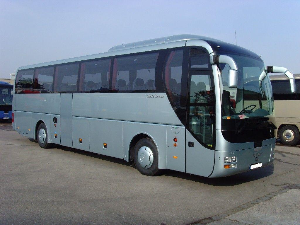 transport timisoara budapesta aeroport