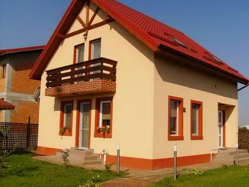 Case de vanzare Timisoara
