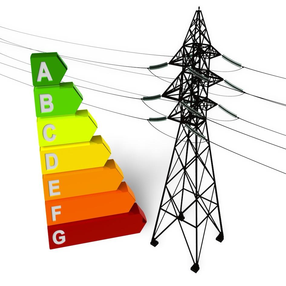 Certificate energetice