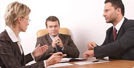 Servicii de consultanta juridica afaceri